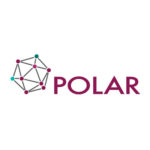 Foto del perfil de POLAR DEVELOPMENTS