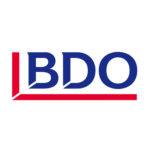 Foto del perfil de BDO FINANCIAL ADVISORY